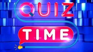 quiz night wymondham (2)